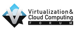 vccf.gr - Virtualization and Cloud Computing Forum 2017 - April 5, Athens, Greece - Athinais Cultural Center, April 7, Thessaloniki, Greece - The Met Hotel